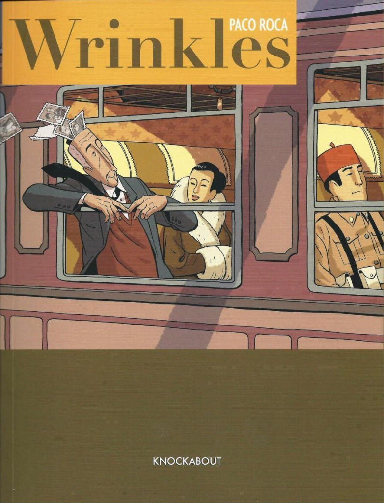 wrinkles_paco_rosa_cover_knockabout