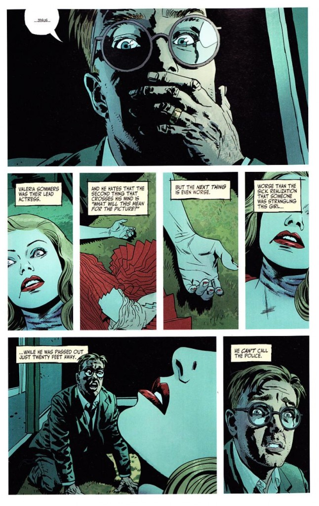 fade_out_volume_1_brubaker_phillips_image_01