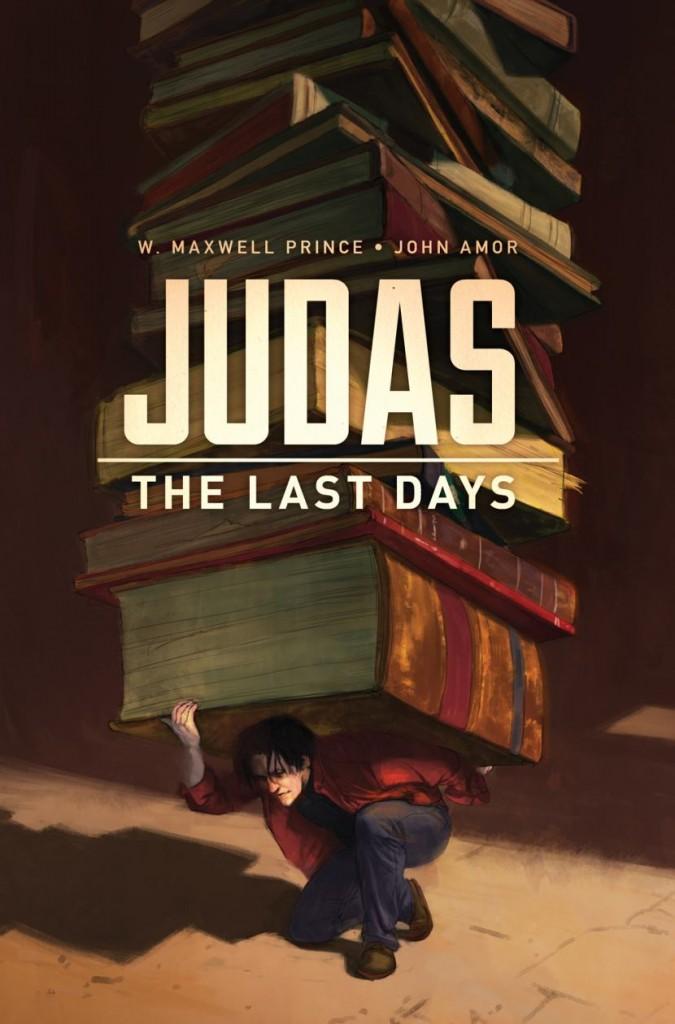 judas-the-last-days-cover-w-maxwell-prince-john-amor-idw1