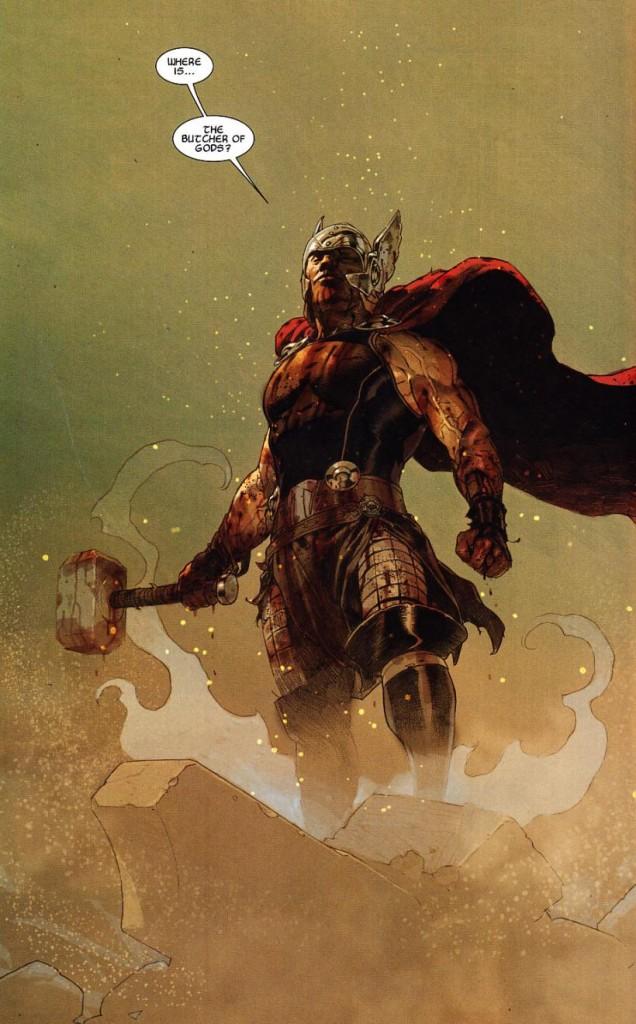 thor_god_thunder_god_butcher_aaron_ribic_marvel_05