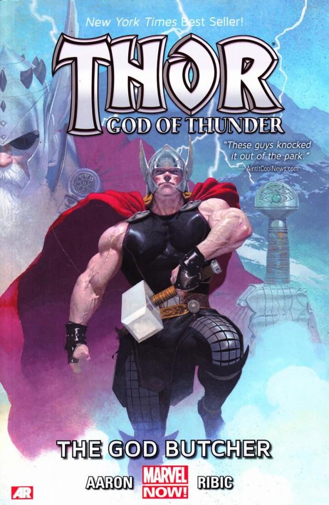 thor_god_thunder_god_butcher_aaron_ribic_marvel_cover