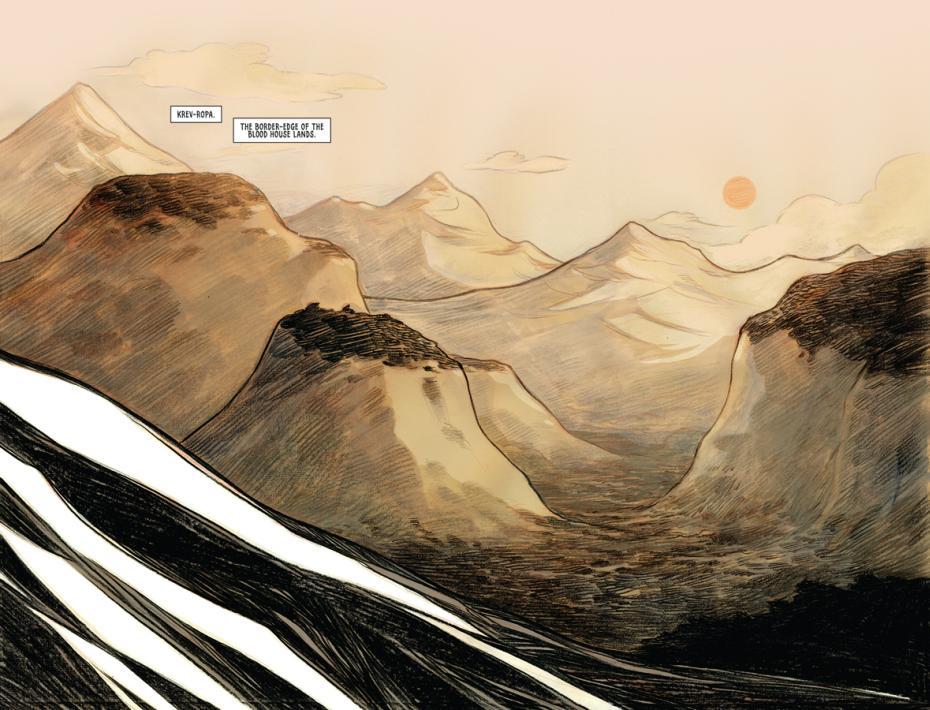 8house_arclight_graham_churchland_image_comics_landscape