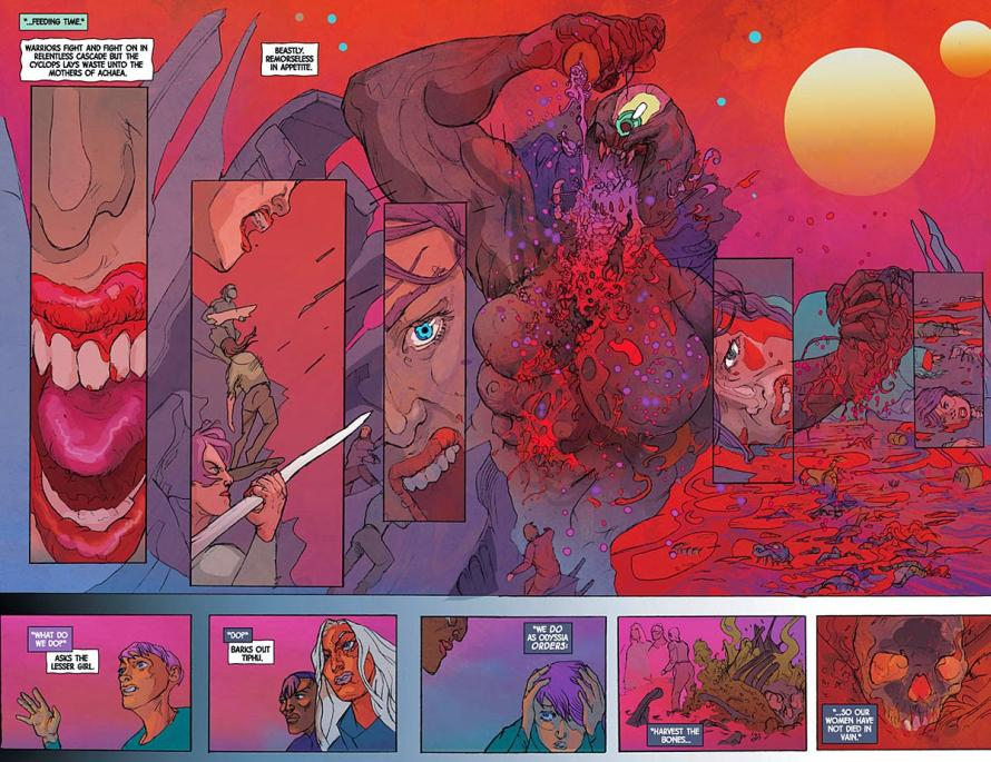ody-c_volume1_fraction_ward_image_comics_04