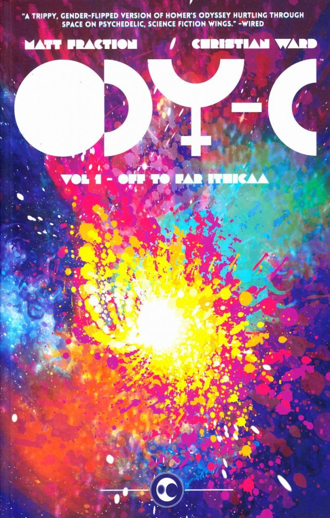 ody-c_volume1_fraction_ward_image_comics_cover