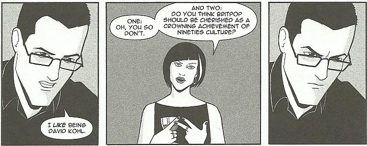 phonogram_rue_britannia_gillen_mcckelvie_image_comics_review_header