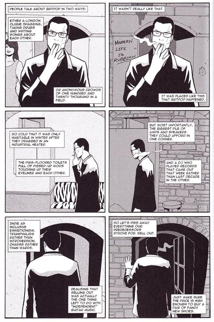 phonogram_rue_britannia_gillen_mckelvie_image_comics_01