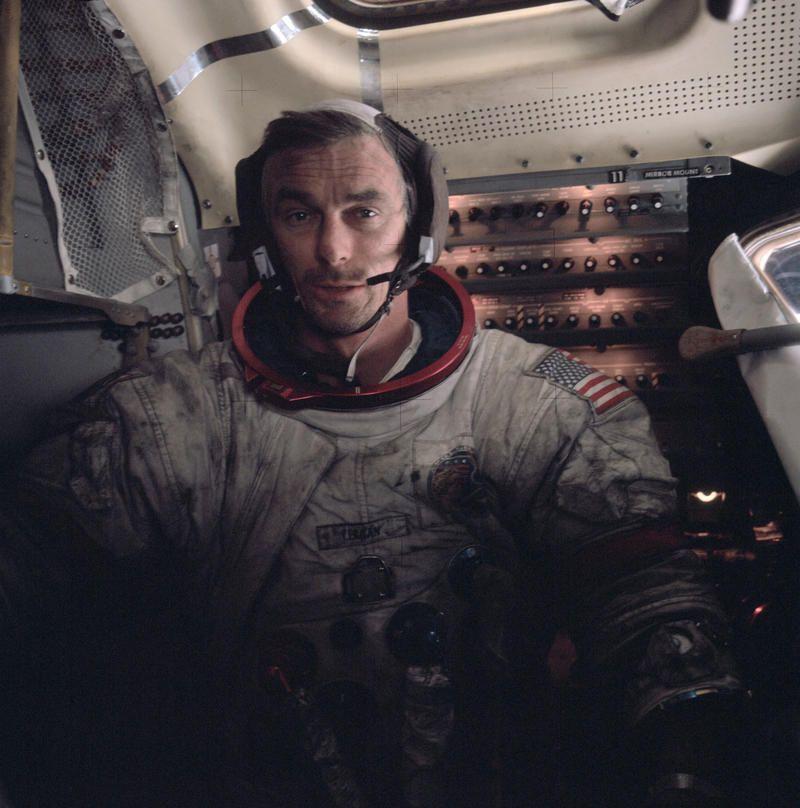 last_man_on_the_moon_film_cernan_apollo_spacesuit_in_LEM