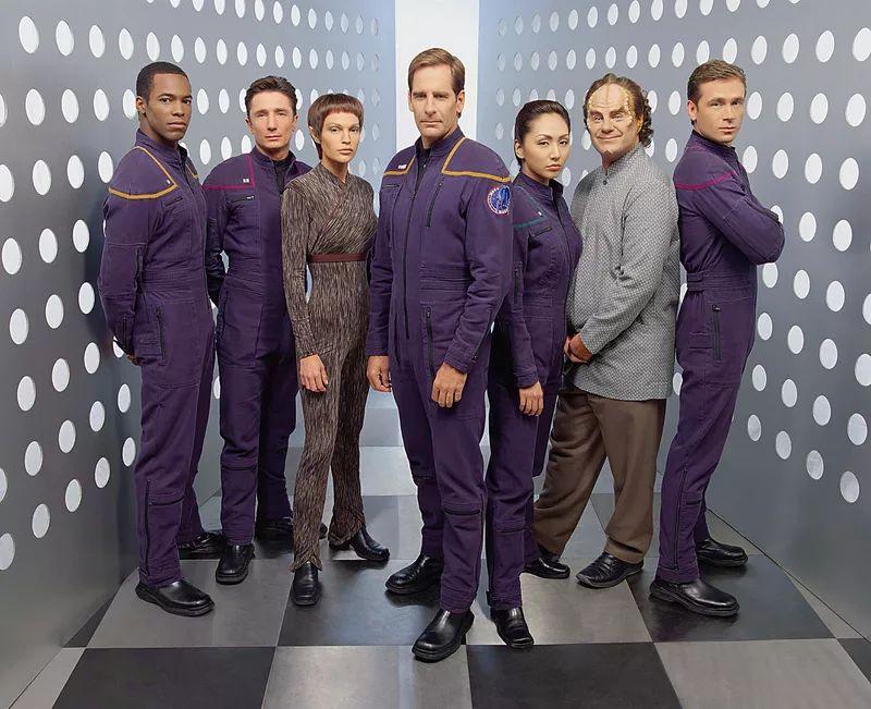 star_trek_enterprise_cast