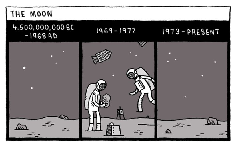the_moon_tom_gauld_all_jealous_of_my_jetpack
