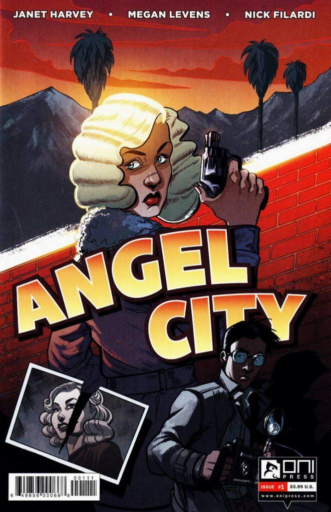 angel_city_1_harvey_levens_onipress_cover